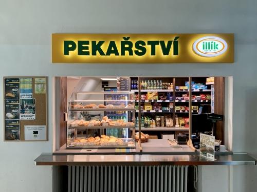 Ostrava VI. foto