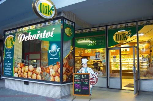 Ostrava II. foto